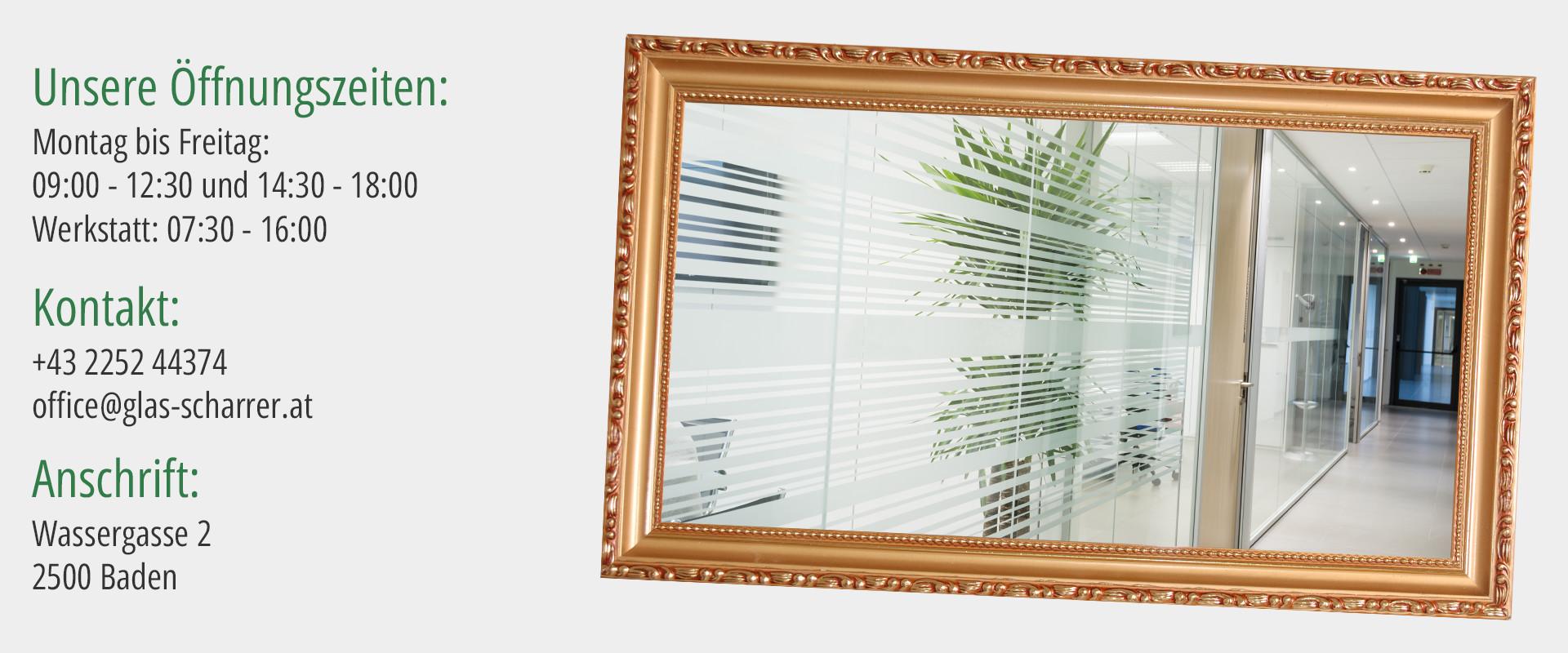 Ungewöhnlich Bilderrahmen Mit Mehreren öffnungen Matten Bilder ...